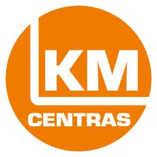 KM Centras